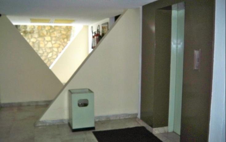 Foto de departamento en renta en, club deportivo, acapulco de juárez, guerrero, 447945 no 32