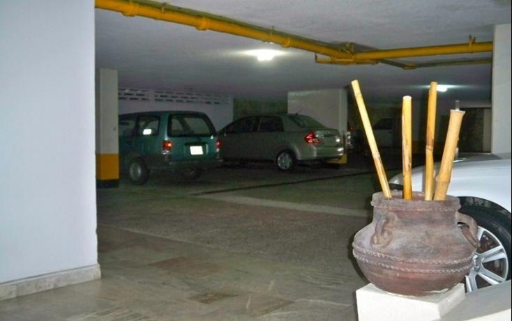 Foto de departamento en renta en, club deportivo, acapulco de juárez, guerrero, 447945 no 33