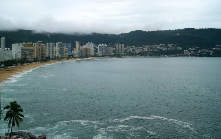 Foto de departamento en renta en  , club deportivo, acapulco de juárez, guerrero, 447946 No. 02