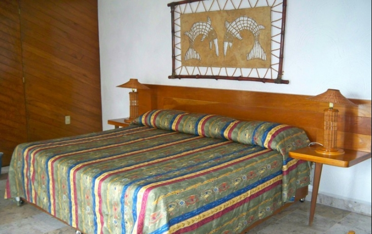 Foto de departamento en renta en, club deportivo, acapulco de juárez, guerrero, 447946 no 07
