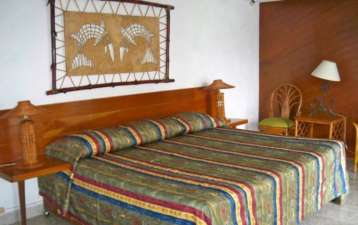Foto de departamento en renta en, club deportivo, acapulco de juárez, guerrero, 447946 no 09