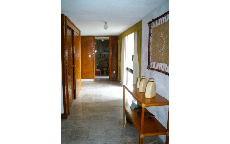 Foto de departamento en renta en, club deportivo, acapulco de juárez, guerrero, 447946 no 11