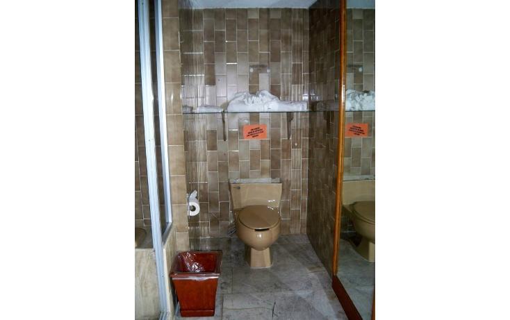 Foto de departamento en renta en  , club deportivo, acapulco de juárez, guerrero, 447946 No. 11
