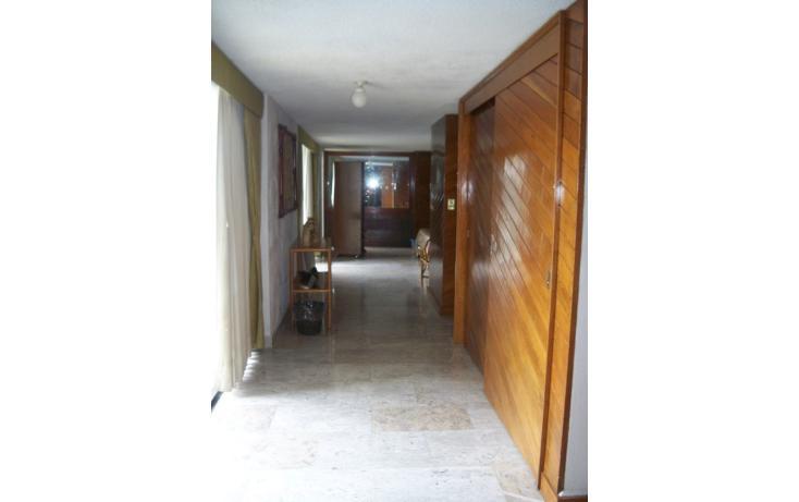 Foto de departamento en renta en  , club deportivo, acapulco de juárez, guerrero, 447946 No. 12
