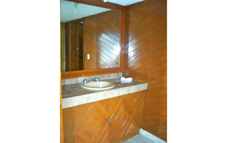 Foto de departamento en renta en  , club deportivo, acapulco de juárez, guerrero, 447946 No. 13