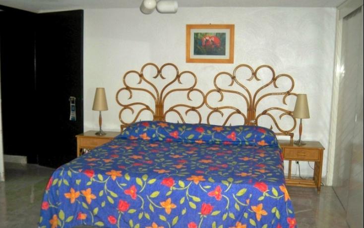 Foto de departamento en renta en, club deportivo, acapulco de juárez, guerrero, 447946 no 15