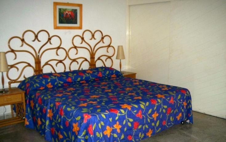 Foto de departamento en renta en  , club deportivo, acapulco de juárez, guerrero, 447946 No. 16