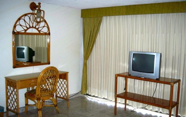 Foto de departamento en renta en  , club deportivo, acapulco de juárez, guerrero, 447946 No. 17