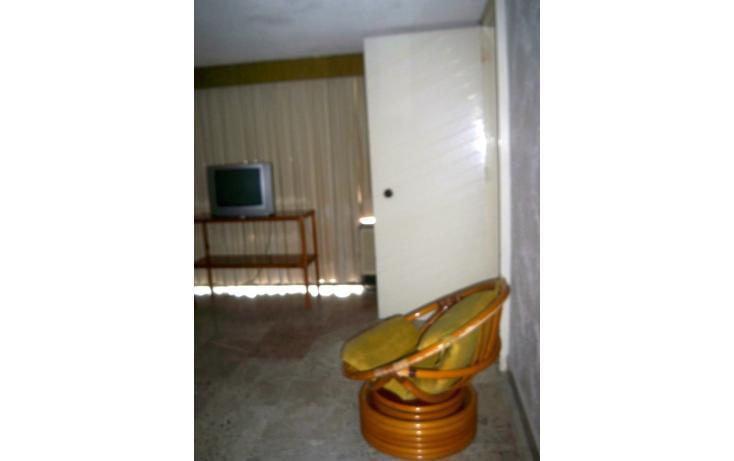 Foto de departamento en renta en  , club deportivo, acapulco de juárez, guerrero, 447946 No. 18