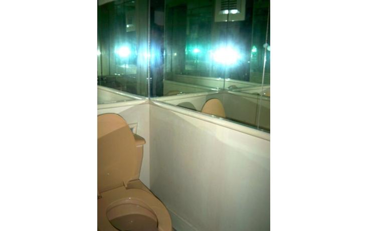 Foto de departamento en renta en, club deportivo, acapulco de juárez, guerrero, 447946 no 20