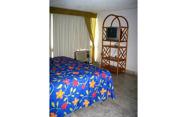 Foto de departamento en renta en  , club deportivo, acapulco de juárez, guerrero, 447946 No. 20