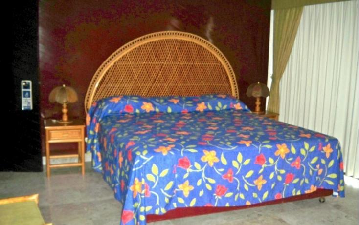 Foto de departamento en renta en, club deportivo, acapulco de juárez, guerrero, 447946 no 22