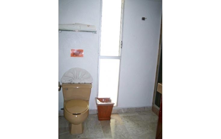 Foto de departamento en renta en, club deportivo, acapulco de juárez, guerrero, 447946 no 23
