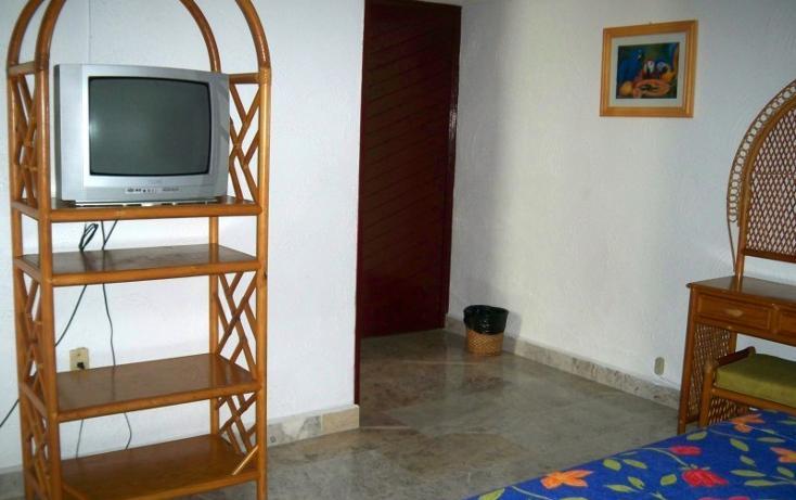 Foto de departamento en renta en  , club deportivo, acapulco de juárez, guerrero, 447946 No. 24