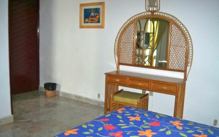 Foto de departamento en renta en  , club deportivo, acapulco de juárez, guerrero, 447946 No. 25