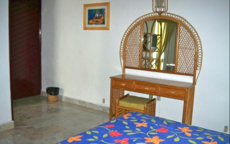 Foto de departamento en renta en, club deportivo, acapulco de juárez, guerrero, 447946 no 26