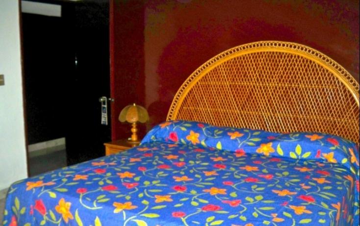 Foto de departamento en renta en, club deportivo, acapulco de juárez, guerrero, 447946 no 27
