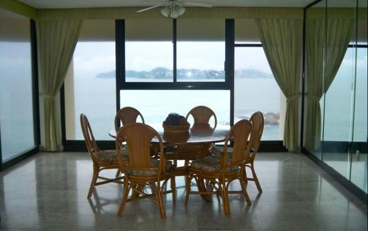 Foto de departamento en renta en, club deportivo, acapulco de juárez, guerrero, 447946 no 28