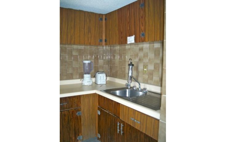 Foto de departamento en renta en, club deportivo, acapulco de juárez, guerrero, 447946 no 32