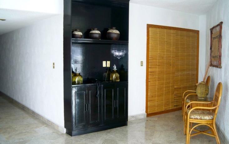 Foto de departamento en renta en  , club deportivo, acapulco de juárez, guerrero, 447946 No. 34