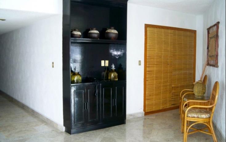 Foto de departamento en renta en, club deportivo, acapulco de juárez, guerrero, 447946 no 35