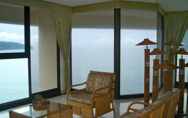 Foto de departamento en renta en  , club deportivo, acapulco de juárez, guerrero, 447946 No. 36