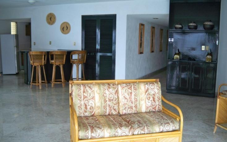 Foto de departamento en renta en  , club deportivo, acapulco de juárez, guerrero, 447946 No. 38