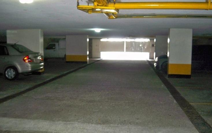 Foto de departamento en renta en  , club deportivo, acapulco de juárez, guerrero, 447946 No. 45
