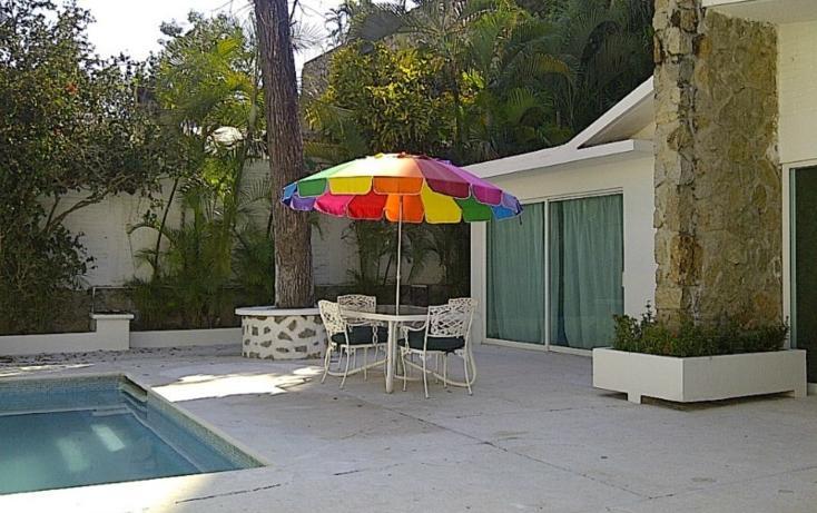 Foto de casa en renta en  , club deportivo, acapulco de juárez, guerrero, 447951 No. 02