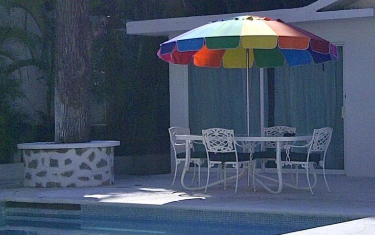 Foto de casa en renta en  , club deportivo, acapulco de juárez, guerrero, 447951 No. 03