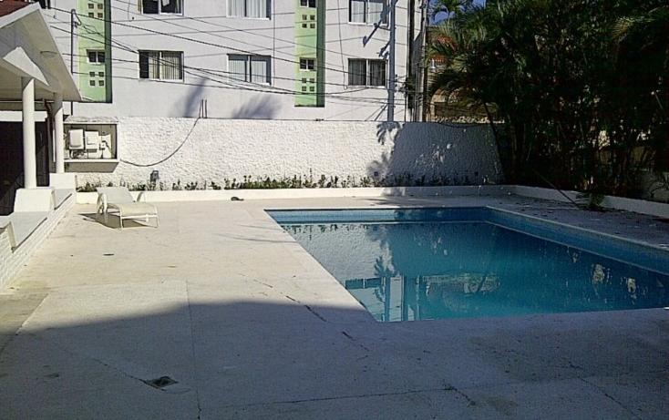 Foto de casa en renta en  , club deportivo, acapulco de juárez, guerrero, 447951 No. 05