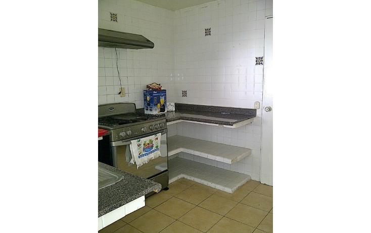 Foto de casa en renta en  , club deportivo, acapulco de juárez, guerrero, 447951 No. 12