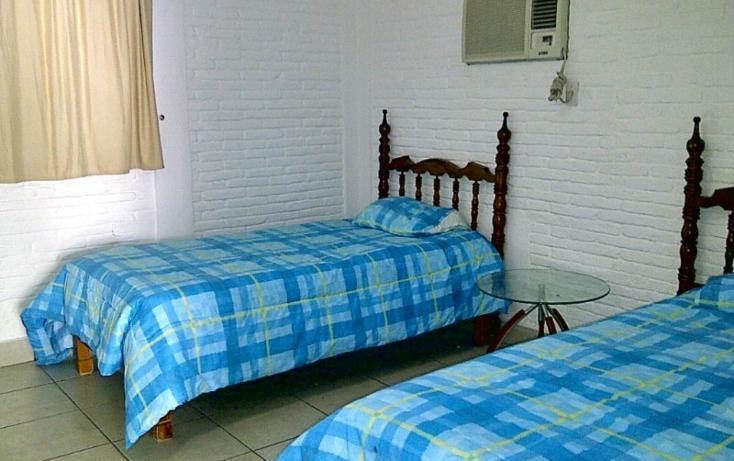 Foto de casa en renta en  , club deportivo, acapulco de juárez, guerrero, 447951 No. 15