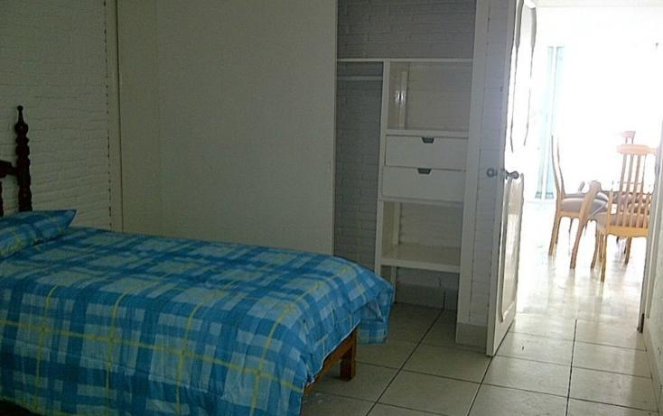 Foto de casa en renta en  , club deportivo, acapulco de juárez, guerrero, 447951 No. 16