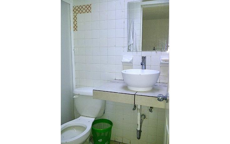 Foto de casa en renta en  , club deportivo, acapulco de juárez, guerrero, 447951 No. 17