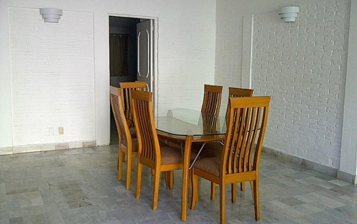 Foto de casa en renta en  , club deportivo, acapulco de juárez, guerrero, 447951 No. 18