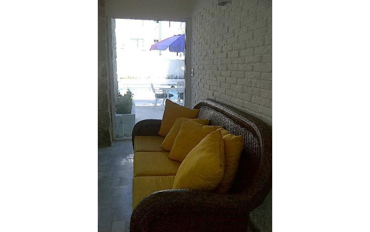 Foto de casa en renta en  , club deportivo, acapulco de juárez, guerrero, 447951 No. 24