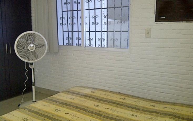 Foto de casa en renta en  , club deportivo, acapulco de juárez, guerrero, 447951 No. 26