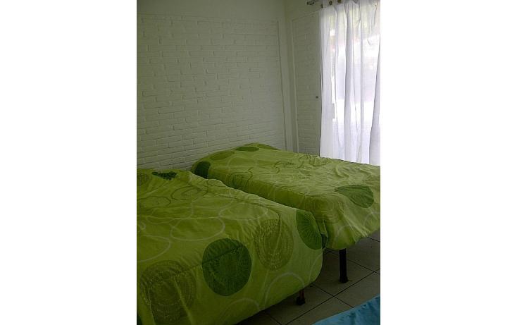 Foto de casa en renta en  , club deportivo, acapulco de juárez, guerrero, 447951 No. 29