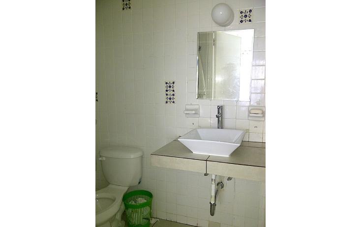 Foto de casa en renta en  , club deportivo, acapulco de juárez, guerrero, 447951 No. 30