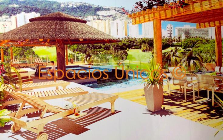 Foto de departamento en venta en  , club deportivo, acapulco de juárez, guerrero, 447962 No. 01
