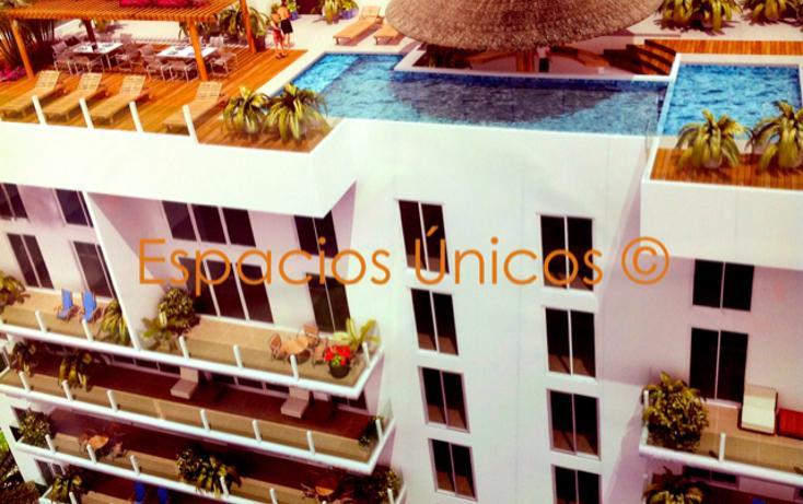 Foto de departamento en venta en  , club deportivo, acapulco de juárez, guerrero, 447962 No. 02