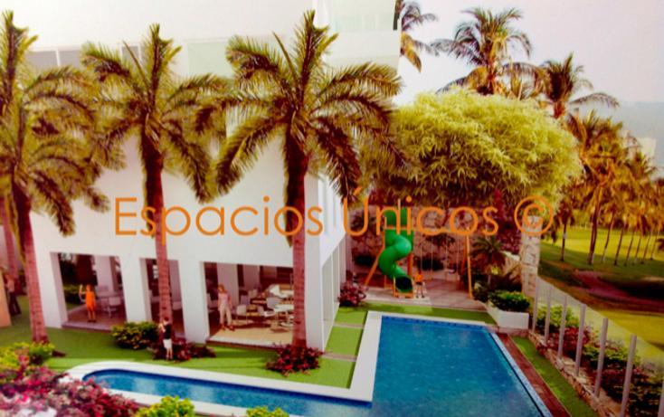 Foto de departamento en venta en  , club deportivo, acapulco de juárez, guerrero, 447962 No. 03