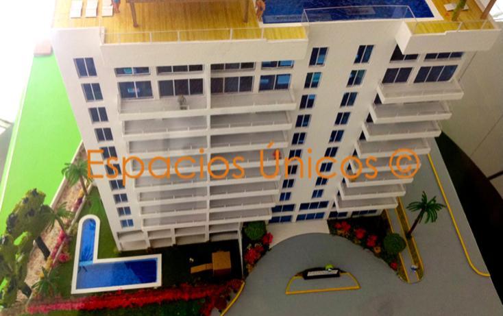 Foto de departamento en venta en  , club deportivo, acapulco de juárez, guerrero, 447962 No. 04