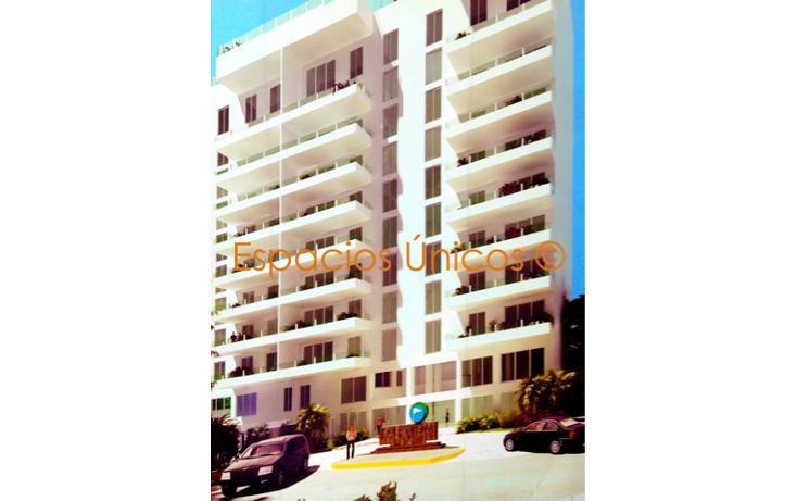 Foto de departamento en venta en  , club deportivo, acapulco de juárez, guerrero, 447962 No. 05