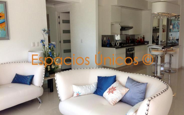 Foto de departamento en venta en  , club deportivo, acapulco de juárez, guerrero, 447962 No. 06