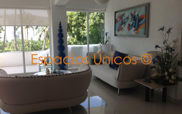 Foto de departamento en venta en  , club deportivo, acapulco de juárez, guerrero, 447962 No. 07