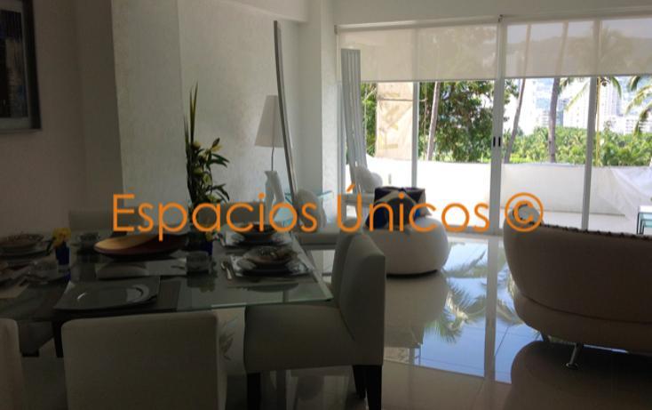 Foto de departamento en venta en  , club deportivo, acapulco de juárez, guerrero, 447962 No. 08