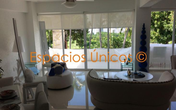 Foto de departamento en venta en  , club deportivo, acapulco de juárez, guerrero, 447962 No. 09