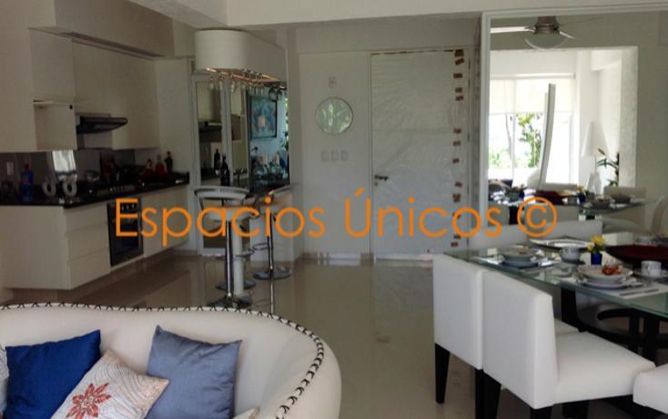 Foto de departamento en venta en  , club deportivo, acapulco de juárez, guerrero, 447962 No. 10